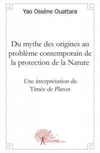 Du mythe des origines au probl