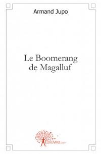 Le Boomerang de Magalluf