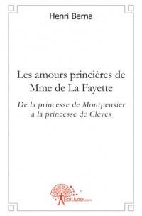 Les amours princi