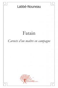 Fatain