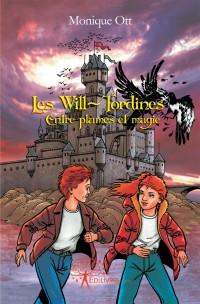 Les Will-Tordines