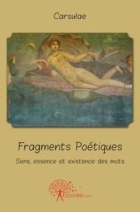 Fragments Po