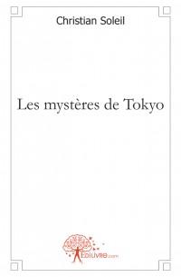 Les myst