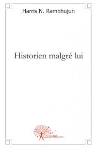 Historien malgr