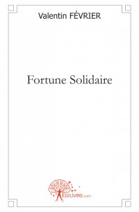 Fortune Solidaire
