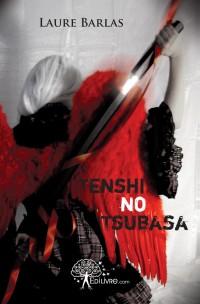Tenshi no Tsubasa