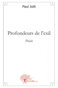 Profondeurs de l'exil