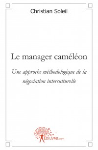 Le manager cam