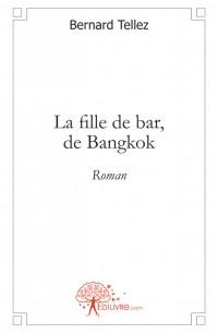 La fille de bar, de Bangkok