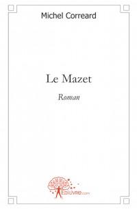 Le Mazet