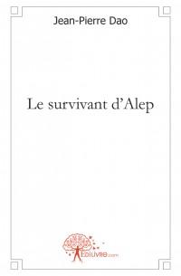 Le survivant d'Alep