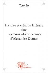 Histoire et cr