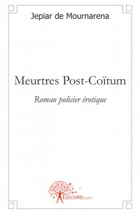 Meurtres Post-Co