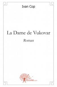 La dame de Vukovar