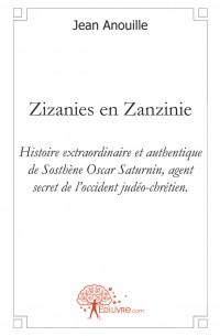 Zizanies en Zanzinie