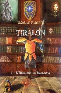 Tiralon