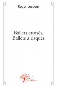 Ballets crois