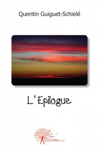 L'Epilogue
