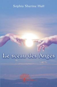 Le sceau des anges