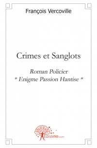 Crimes et Sanglots