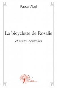 La bicyclette de Rosalie