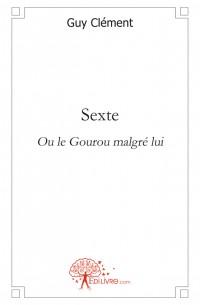 Sexte