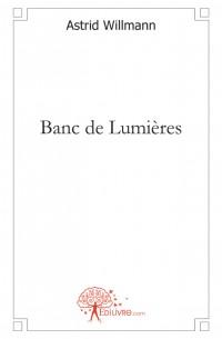 Banc de Lumi