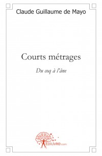 Courts m