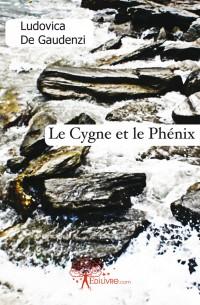 Le Cygne et le Ph