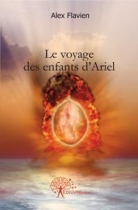 Le voyage des enfants d'Ariel