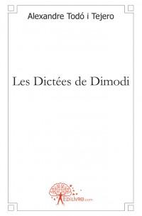 Les Dict