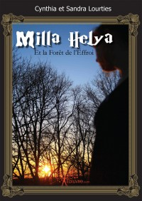 Milla, Helya et la For