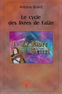 Le cycle des livres de Fal