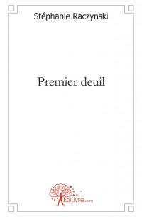 Premier deuil