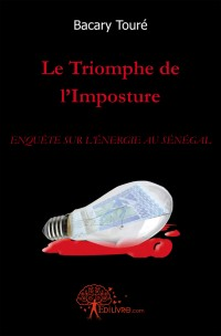 Le Triomphe de l'Imposture
