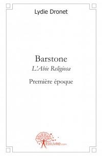 Barstone