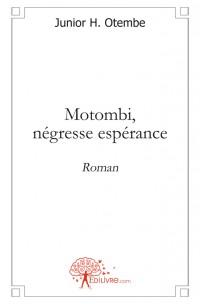 Motombi, n