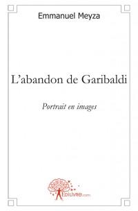 L'abandon de Garibaldi