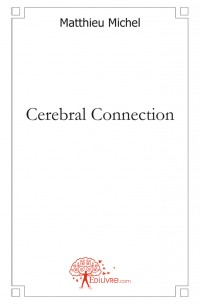 Cerebral Connection
