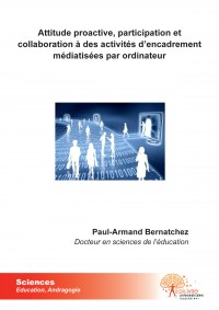 Attitude proactive, participation et collaboration