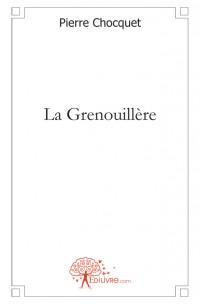 La Grenouill