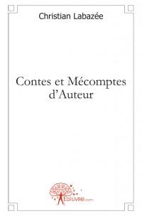 Contes et M