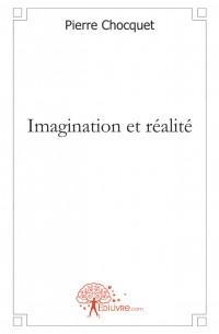 Imagination et r