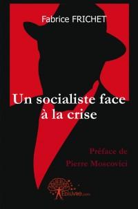 Un socialiste face