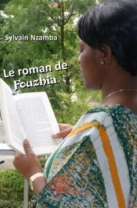 Le roman de Fouzhia