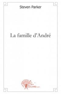 La famille d'Andr