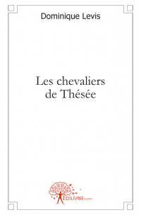Les chevaliers de Th