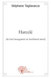 Harcel