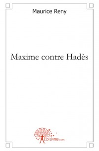 Maxime contre Had