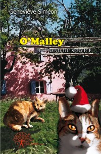O'Malley reprend du service